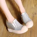 Preorder รองเท้าแฟชั่น สไตล์เกาหลี 32-45 รหัส 9DA-44478