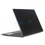 Notebook Dell Inspiron 5570-W566852418BRTH (Black)