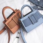 Preorder กระเป๋าแฟชั่น สไตล์เกาหลี รหัส MZ-4748