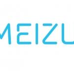 ฟิล์มกระจก Meizu