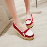 Preorder รองเท้าแฟชั่น 32-43 รหัส 9DA-20654