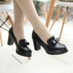 Preorder รองเท้าแฟชั่น สไตล์เกาหลี 32-47 รหัส 9DA-3856