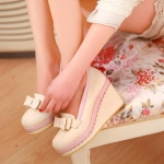 Preorder รองเท้าแฟชั่น 34-39 รหัส 9DA-4678