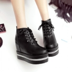 Preorder รองเท้าแฟชั่น สไตล์เกาหลี 34-39 รหัส 9DA-4970