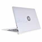 Notebook HP Pavilion X2 10-n007TU (White)
