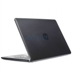 Notebook HP 14-bs104TX (Jet Black)
