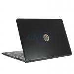 Notebook HP Pavilion power 15-cb529TX (Black)
