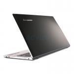 Notebook Lenovo IdeaPad500-80NT00MKTA (Black)