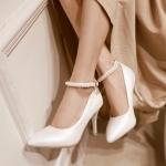 Preorder รองเท้าแฟชั่น 32-43 รหัส 9DA-5337