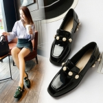 Preorder รองเท้าแฟชั่น 30-44 รหัส 9DA-7716