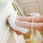 Preorder รองเท้าแฟชั่น 34-39 รหัส 9DA-5199