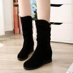 Preorder รองเท้าแฟชั่น สไตล์เกาหลี 34-43 รหัส N5-0985
