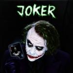 โจ้กเกอร์ (Joker)