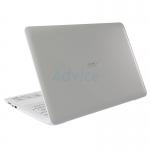 Notebook Asus K556UR-XX044D (White)