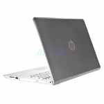 Notebook HP Pavilion 15-cc128TX (Mineral Silver)