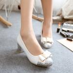 Preorder รองเท้าแฟชั่น สไตล์เกาหลี 32-43 รหัส 9DA-5897