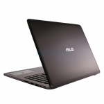 Notebook Asus K401UB-FR009D (Gray)