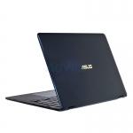 Notebook Asus Zenbook UX370UA-C4118T (Blue)
