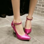 Preorder รองเท้าแฟชั่น 32-45 รหัส 55-8933