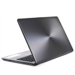 Notebook Asus X542UQ-DM255T (Dark Gray)
