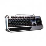 Marvo Keyboard Gaming Destiny K945