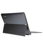 Notebook Lenovo MIIX 520-81CG01LYTA (Gray)