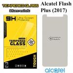 ฟิล์มกระจก Alcatel Flash Plus (2017)