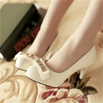 Preorder รองเท้าแฟชั่น 30-43 รหัส 9DA-9678