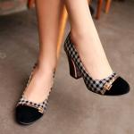 Preorder รองเท้าแฟชั่น สไตล์เกาหลี 34-42 รหัส 55-3509