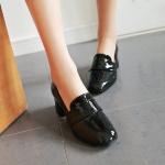 Preorder รองเท้าแฟชั่น 33-43 รหัส 55-3459