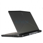 Notebook Dell Alienware AW15-W5691002THW10KBL (Black)