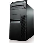 Lenovo Thinkcentre M92P i7 RAM8G.