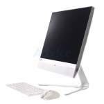 AIO Lenovo IdeaCentre 510-22ISH(F0CB011CTA White)
