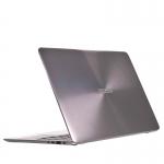 Notebook Asus Zenbook UX330UA-FC166T (Gray)