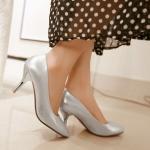 Preorder รองเท้าแฟชั่น สไตล์เกาหลี 32-43 รหัส 9DA-2612