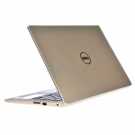 Notebook Dell Inspiron N7460-W56652559TH (Gold)