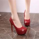 Preorder รองเท้าแฟชั่น 32-43 รหัส 9DA-3307