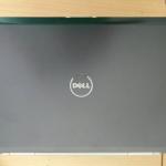Notebook Dell Latitude E5420 Intel Core i3 Gen2
