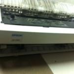 Printer มากมายหลากหลาย คลิ๊ก!!