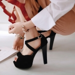 Preorder รองเท้าแฟชั่น 34-43 รหัส 55-7383
