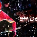 สไปเดอร์แมน (Spiderman)