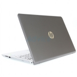 Notebook HP Pavilion 15-cc010TX (Mineral Silver)