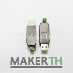 USB to RS458