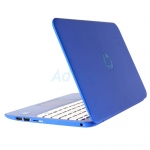 Notebook HP Stream 11-r023TU (Blue)