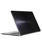 Notebook Asus X510UF-BR130T (Gray)