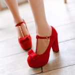 Preorder รองเท้าแฟชั่น สไตล์เกาหลี 31-43 รหัส 9DA-8229