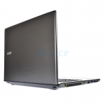 Notebook Acer Aspire E5-475G-321R/T001 (Gray)