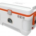 กระติกเก็บความเย็น IGLOO รุ่น Super Tough Stx Cooler 54 QT
