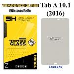 ฟิล์มกระจก Samsung Tab A 10.1 (2016)