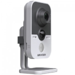 HIKVISION IP Camera DS-2CD1410F-IW 1MP